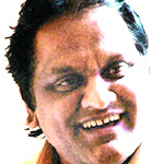 Bharadwaj songs